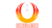 Concellation